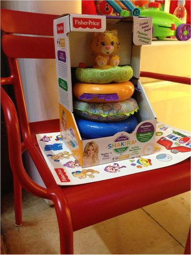 shakira-fisher-price.jpg