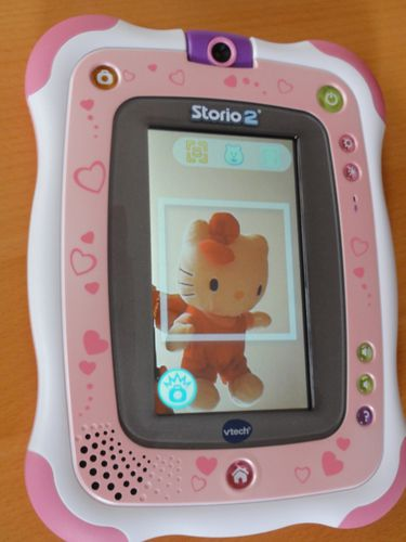 tablette-tactile-vtech-storio-2-appareil-photo.JPG