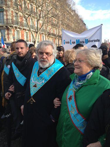 27-janvier-2013-Mariage-pour-Tous-- 3494