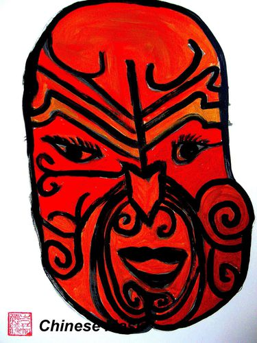 Chinese-Mask.JPG