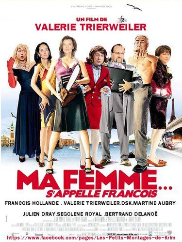 ma-femme-s-appelle-francois.jpg