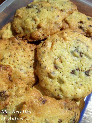 cookie-crousti-moelleux.jpg