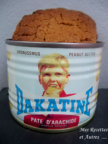 cookies-dakatine-.jpg