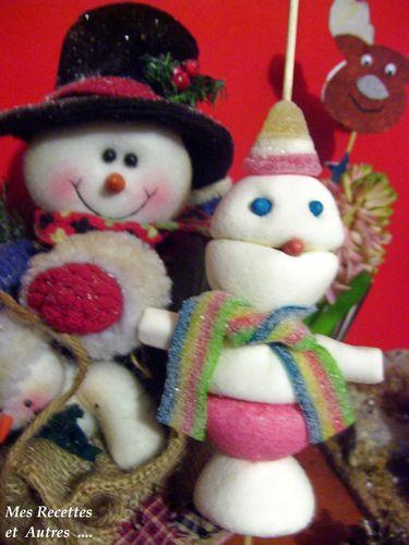 brochettes-de-bonbons-bonhomme-de-neige.jpg
