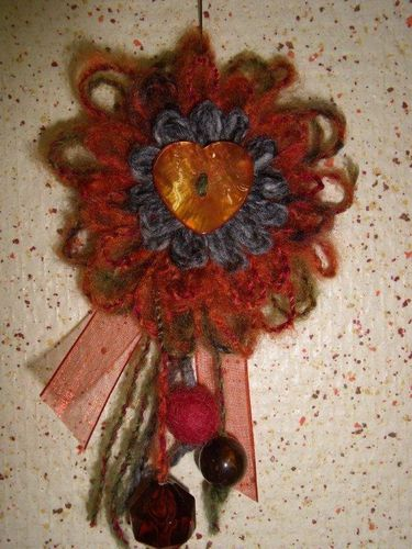 Patchwork-Broches (2)