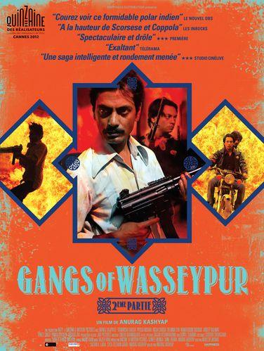 GANGS+OF+WASSEYPUR-2 Affiche