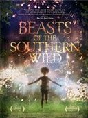 Bests-of-the-southern-wild.jpg