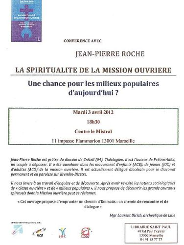 Conference-mission-ouvriere.jpg