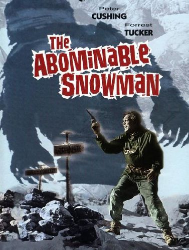 http://img.over-blog.com/377x500/2/78/88/99/mes-images-2/Films/abominable-snowman.jpg