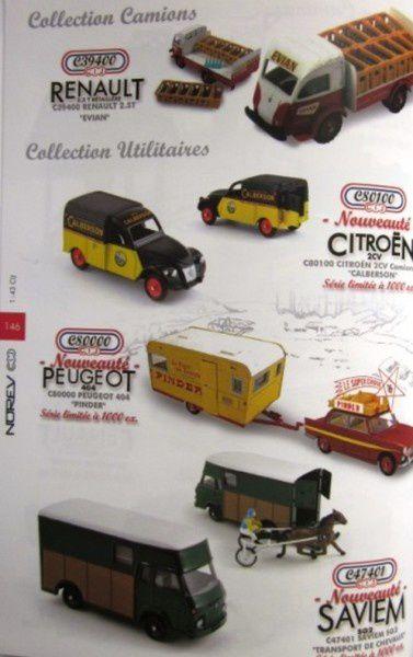 catalogue-norev-collection-2011 (142)