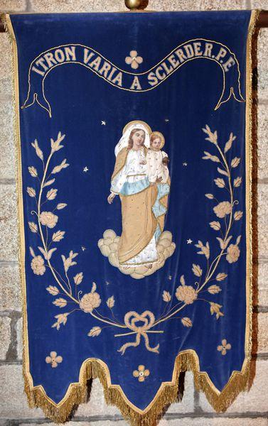 Notre-Dame-de-la-Clarte 2541c
