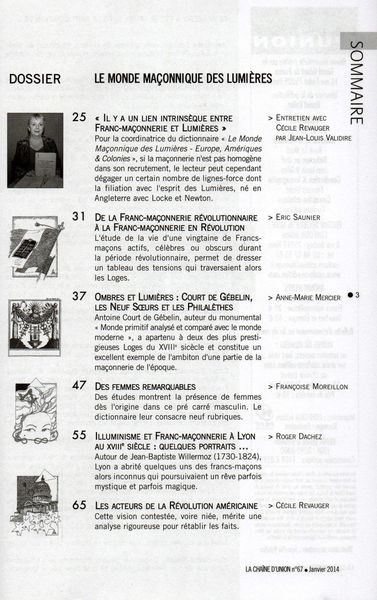 Chaine-d-Union-Une012-copie-2.jpg