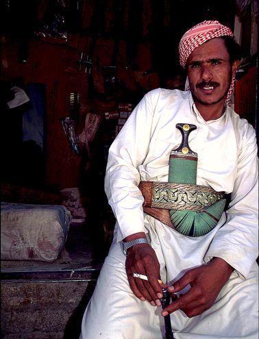 Souk Al Thal 15