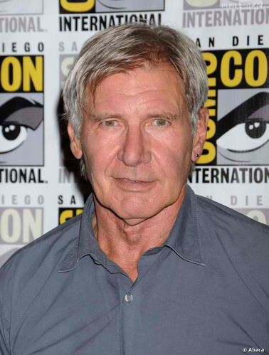 226188-the-expendables-3-harrison-ford-diapo-2.jpg