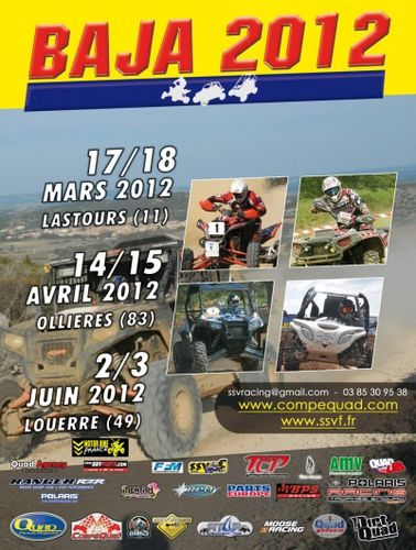 COMPEQUAD-BAJA-2012-QUAD-ACTION--POLARIS-38.jpg