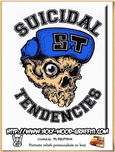 Suicidal-Tendencies-old-skull