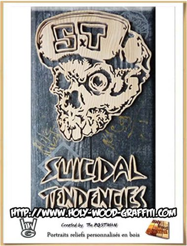 Suicidal-Tendencies logo-skull