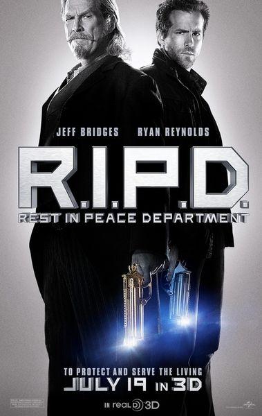 001_ripd_poster.jpg