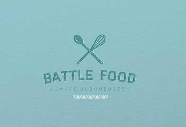 battle food