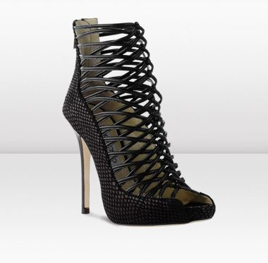 escarpins-Jimmy-Choo.jpg