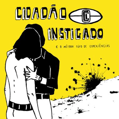 capacd-cidadao_instigado.jpg