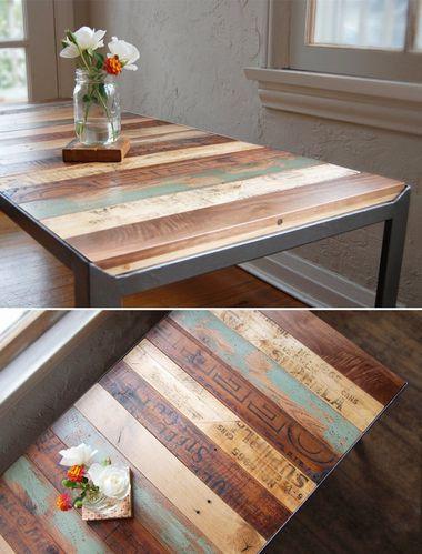 table_recup_palette1.jpg