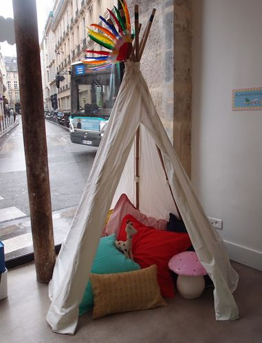 tipi-am.pm-redoute.JPG