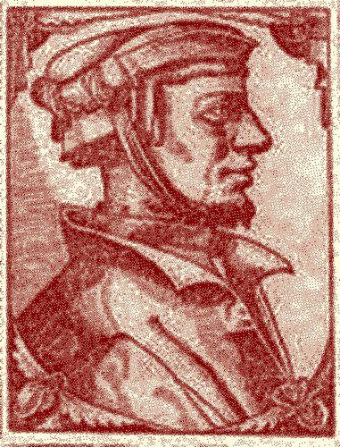 Cornelius-Agrippa.jpg