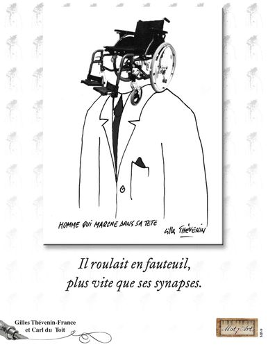 MP-9_fauteuil-roulant.jpg