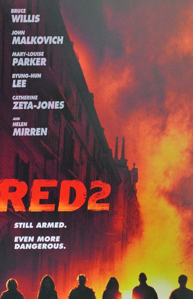 RED2Cannes.jpg