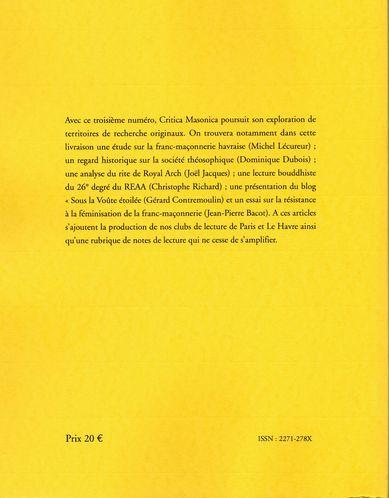 Critica-Masonnica3-QUATRE018.jpg