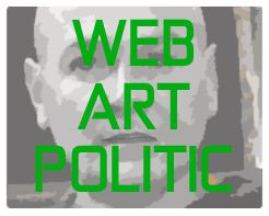 web-art-politic-artiste-lili-oto