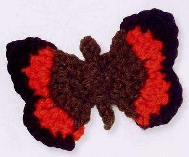 papillon 3bis