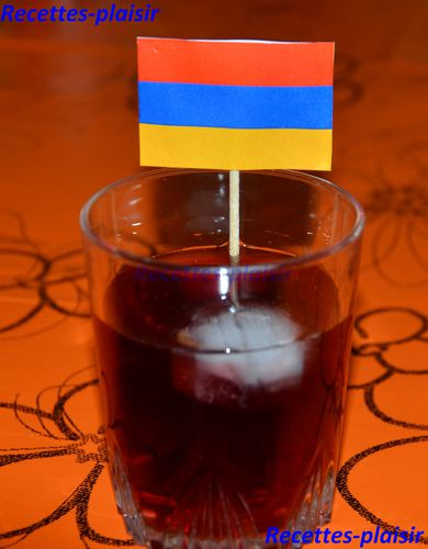 kiss-martini-armenia.jpg