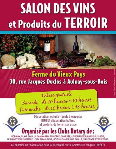 5eme-salon-rotary-des-vins-et-produits-du-terroir-31-mars-1