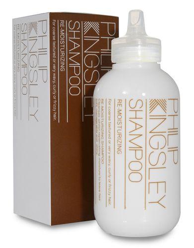 Re-moisturizing-Shampoo.jpg