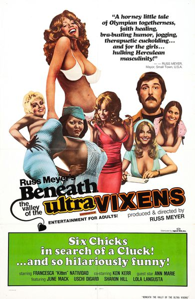 37---beneath_valley_of_ultra_vixens_poster_01.jpeg