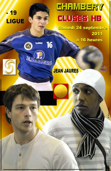 Affiche---19-CHAMBERY-CLUSES-24-09-2011---texte.JPG