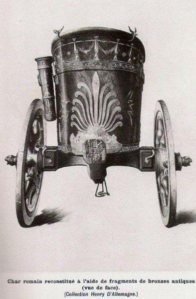 Expo 1906 14