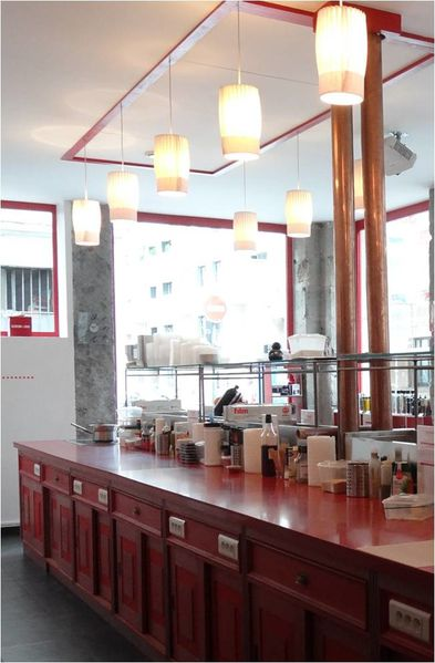 cours-cuisine-lyon-cook-and-go.jpg