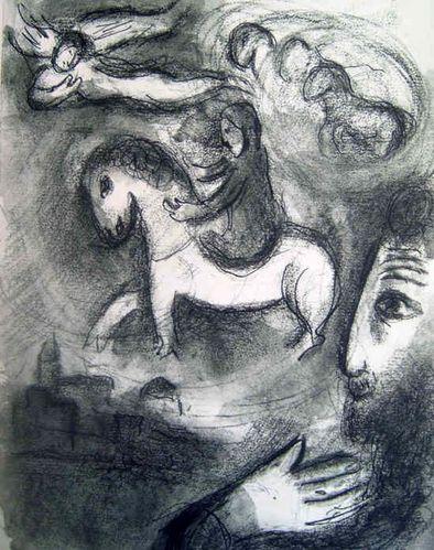 laemlein-chagall-zacharie-2.jpg
