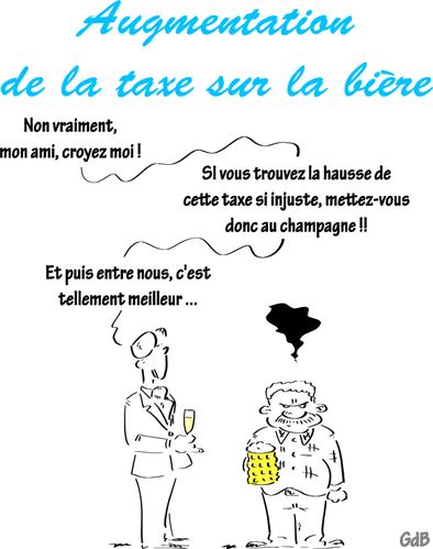 taxeBiere.png