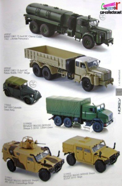 catalogue-norev-collection-2011 (116)-berliet-gbo