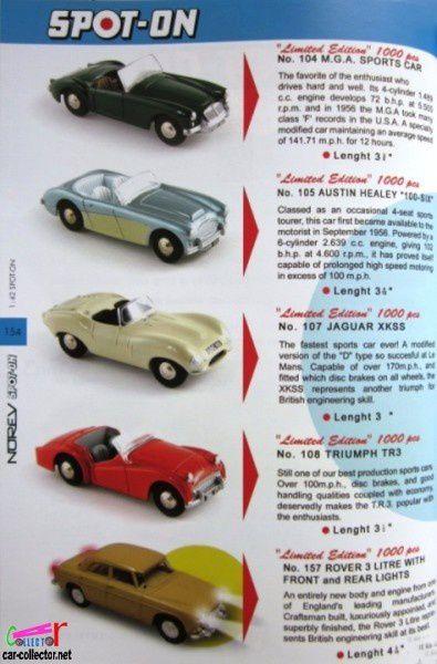 catalogue-norev-collection-2011 (150)