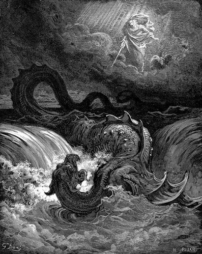 la-destruction-de-Leviathan_Gustave_Dore.jpg