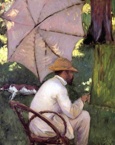 Gustave-Caillebotte---The-Painter-under-His-Parasol-.jpg