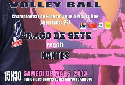 Sete-Nantes-0.jpg