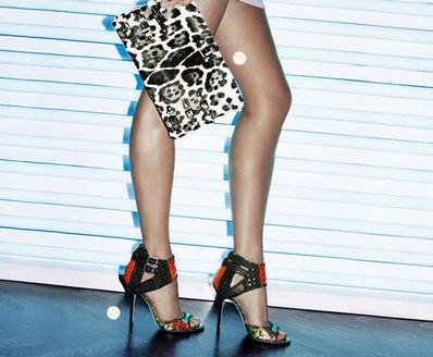 jimmy-choo-shoes-copie-1.jpg