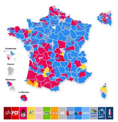carte-des-resultats-Legislatives-copie.jpg