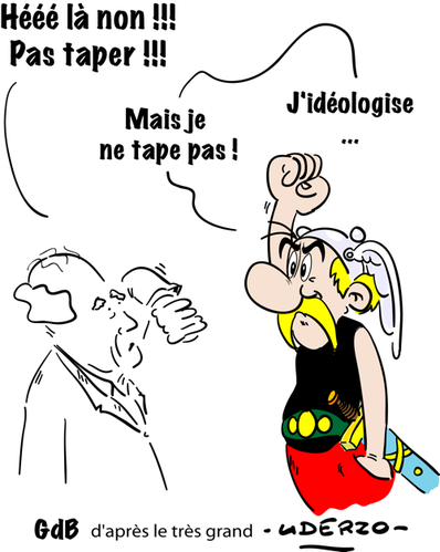 asterixFasciste-copie-1
